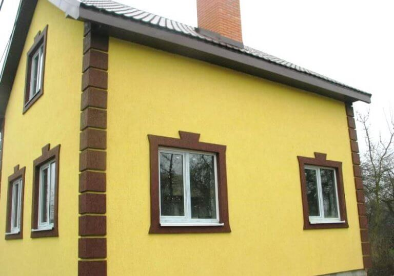 комнаты фото покраска домов сверху воронеже круги полях