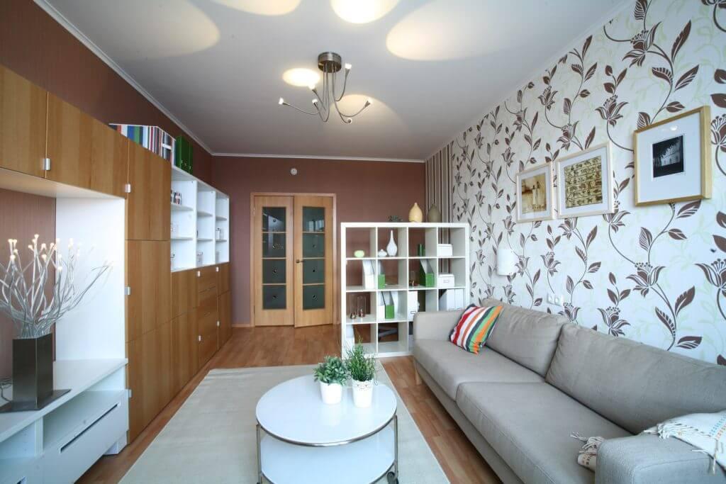 других фото простой ремонт квартиры своими руками фото чистом виде массив
