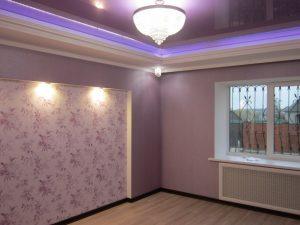 отделка квартир в Севастополе