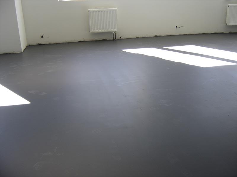 Ремонт квартир, сухие смеси наливные полы, самонивилируыщий пол наливной пол монтаж харьков