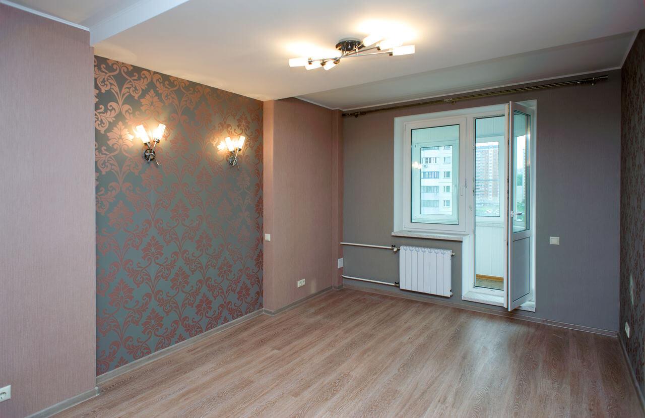 Ремонт квартир домов и офисов - Москва и Московская область