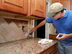 дизайн ремонта кухни в хрущевке