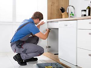 ремонт кухни в хрущевке с газовой колонкой