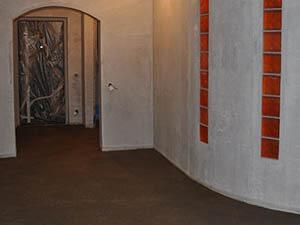 квартира черновая отделка с чего начать ремонт