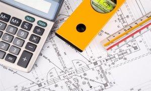 как рассчитать стоимость ремонта