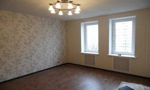 экономный ремонт в квартире