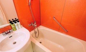 ремонт ванной в Севастополе