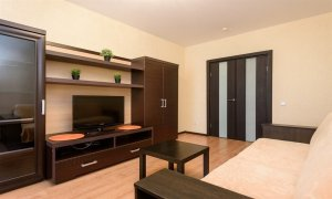 ремонт квартиры с мебелью